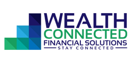 Wealthconnectedfs.com.au